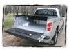 powertraxone-ford-tailgatedown
