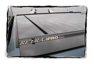 retraxpro-logo-on-rail
