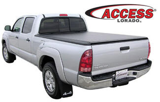 Access Lorado Soft Tonneau Cover
