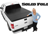 Extang Solid Fold Tonneau Cover